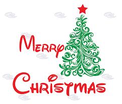 obama bans saying u0027 merry christmas u0027 u0026 trees mingle2