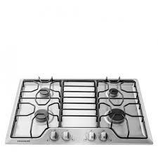 Frigidaire Gas Cooktops Gas Cooktop Cooktops Cooking Appliances Electronics Home
