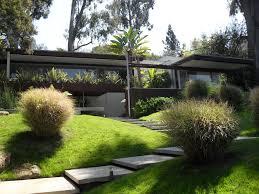 Home Design Blog Toronto Living Wall E2 9d Inhabitat Green Design Innovation Architecture