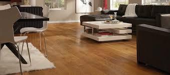 somerset hardwood flooring warranty sheet