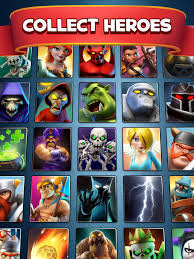 crush hack apk castle crush free strategy card v3 0 6 mod apk with