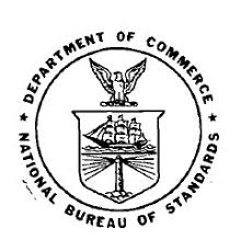 bureau of standards bbem companies agencies item