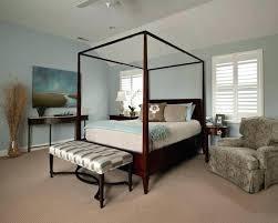 spa bedroom decorating ideas spa bedroom ideas spa like bedroom this master bedroom spa bedroom