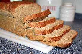 Can You Use Regular Flour In A Bread Machine Sew Much 2 Luv How To