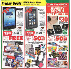 best deals on video games for black friday buy two get two free on games at big lots on black friday 5