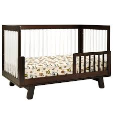 Baby Cache Heritage Lifetime Convertible Crib by Babyletto Hudson 3 In 1 Convertible Crib Australia Decoration