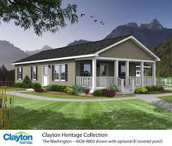 clayton homes models clayton manufactured homes floor plans triple wide mobile home