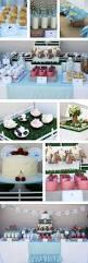 218 best horse cakes images on pinterest horse cake horse