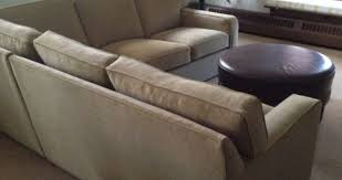 sofa reupholstery near me furniture home car seat living room chair car seat couch diy