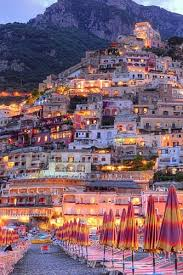 best 25 italy destinations ideas on italy vacation