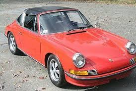 1973 porsche 911 targa for sale 1973 porsche 911 classics for sale classics on autotrader