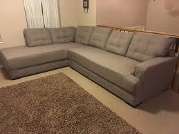 sofa 2017 utah county mom beginner u0027s guide to reupholstering a sectional sofa