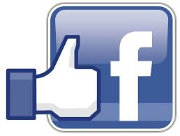 minecraft facebook symbol