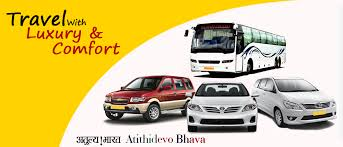 travels images Rr tours travels travel operators in mangalore corporate png