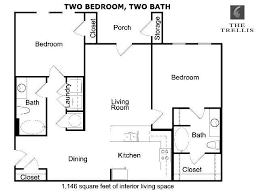 Arium Trellis Apartments Trellis Apartments At 15 Brasseler Boulevard Savannah Ga 31419