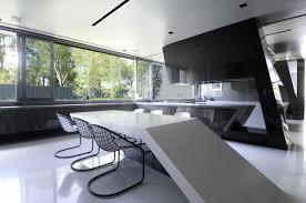 futuristic kitchen design kitchen design ideas