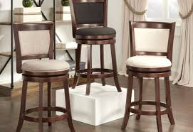 modern kitchen stool stools white modern kitchen bar beautiful black leather on
