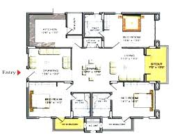 create your own mansion design your own mansion hungrybuzz info