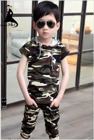 Cheap Name Brand Baby Boy Clothes Cheap Baby Boy Clothes Beauty Clothes