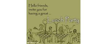 lunch invitation lunch invitation card europe tripsleep co