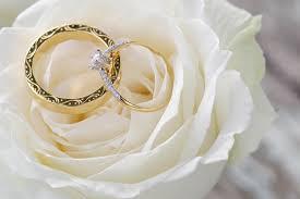 amazing wedding rings wedding ring jpg