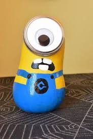 minion halloween decorating ideas for your front door and front