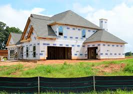 hoa homes lose value when developers builders don u0027t follow