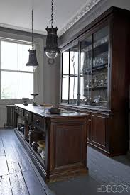 England Home Decor 47 Best Country House Kitchen Inspiration Images On Pinterest