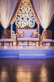 Indian Wedding Decoration Indian Wedding Decorator Ct Lovedecor