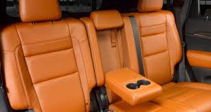 jeep interior seats jeep grand cherokee srt in chennai u2013 rdcjeep com