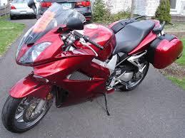 honda vfr honda vfr 800 for sale used motorcycles on buysellsearch