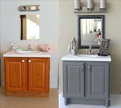 how to refinish bathroom cabinets refinish bathroom vanity bathrooms bathroom cabinets plus