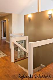 Where To Hang Wall Sconces The Right Height Or How High To Hang Wall Sconces In A Stairwell