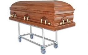 wholesale caskets price china wooden caskets wholesale china caskets coffin