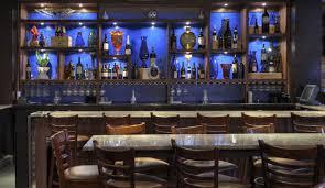bar bar entertainment ideas exceptional bar entertainment room