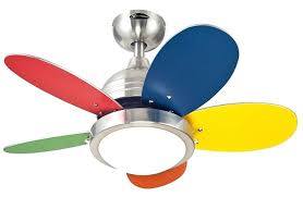primary color ceiling fan color ceiling fan yepi club
