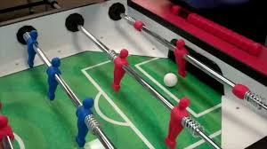 foosball tables for sale near me longoni bomber soccer foosball tables for sale at palason montreal