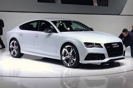 cool new cars audi 2014 in picture s9f and new cars audi top in