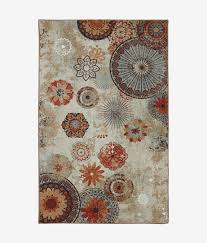 8 by 10 area rugs spectacular large area rugs kitchen designxy com