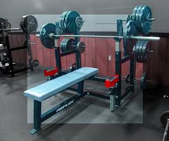 g3 olympic flat weight bench reflex fitness products