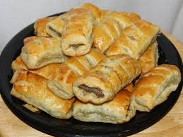 Scottish Comfort Food 280 Best Images About Food Of The Brits Irish On Pinterest