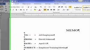 Business Letter Block Style by Saylor Org Prdv003