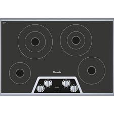 Whirlpool Ceran Cooktop Electric Cooktops Cooking Airport Home Appliance U0026 Mattress