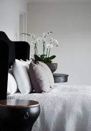 vogue living australia interior designer pamela makin 7 bedrooms