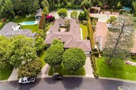 12305 Fifth Helena Drive Brentwood Los Angeles 249 Homewood Road Los Angeles Ca 90049 Mls Sb17137148 Estately