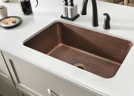 stainless steel sinks with drainboard canada ideas kitchen sinks and faucets calgary online bangalore near me