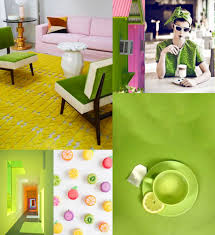 pantone 2017 colors of the year pantone 2017 color of the year pantone greenery in 7 super moods