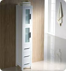 tall bathroom wall cabinet tall white bathroom cabinet nikejordan22 com