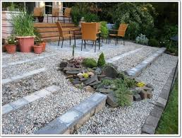 Rock Gardens Designs Architecture Designing An Amazing Rock Gardens Backyard Decor
