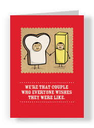 valentines day cards s day cards create your own at cardstore